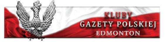 Zachodnia Kanada: Patriotyczny koncert  zespołu ZAYAZD, 12 i 15 maja