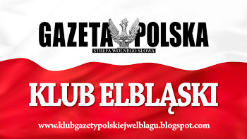 Elblag_logo