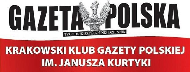 """Kraków – projekcja filmu """"Skazany na niepamięć"""", 27 września"""