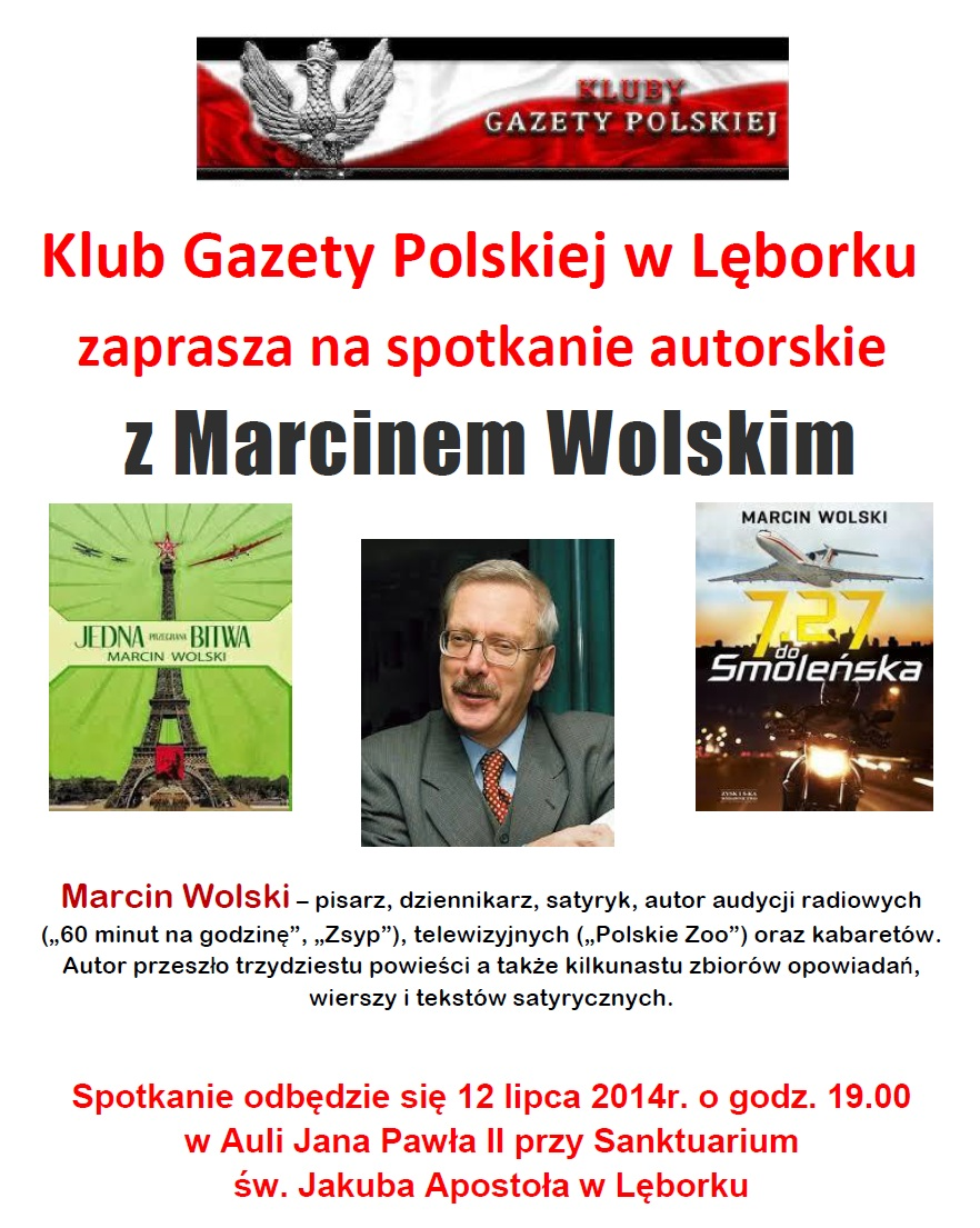 Lebork_Wolski
