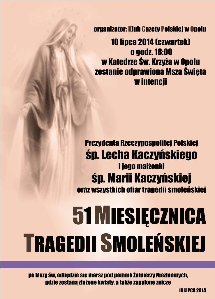 Opole_10lipca2014