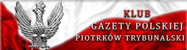 Piotrków Trybunalski: Powstańcze piosenki śpiewane w Piotrkowie