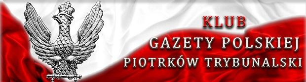 PiotrkowTryb_logo1