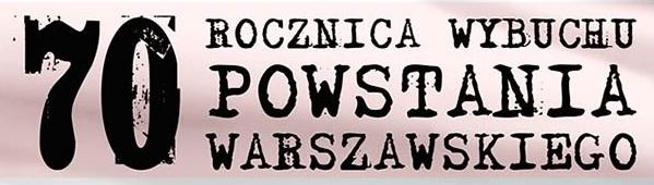 Powstanie-Warszawskie_small