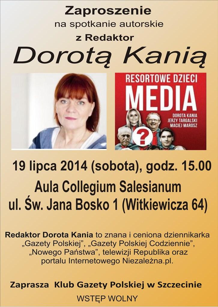 Szczecin_Kania