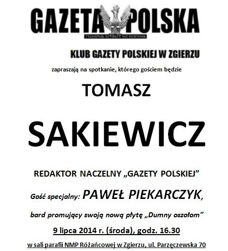 Zgierz_Sakiewicz1