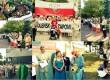Obchody 52-ej miesięcznicy Tragedii Smoleńskiej w Polsce i na świecie