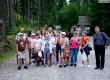 Kresowiacy z Białorusi zwiedzają Polskę – Od gór, po morza brzeg
