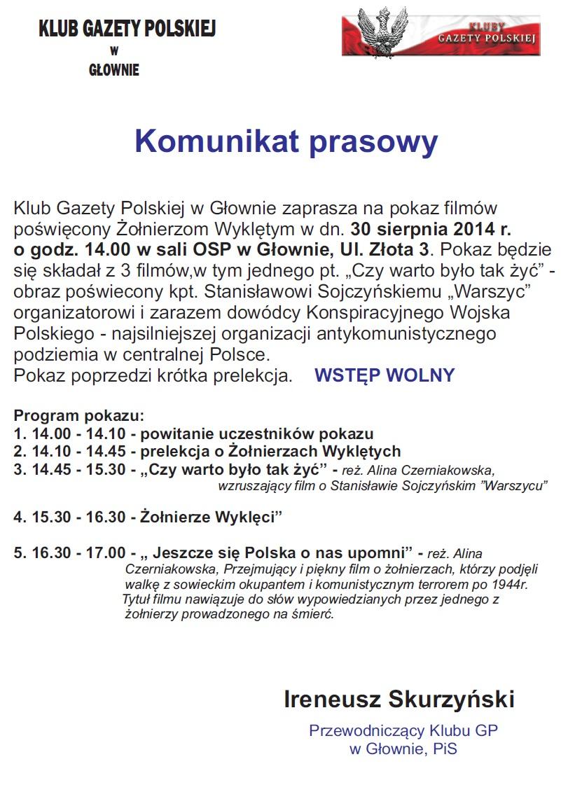Glowno_Zolnierze Wykleci1