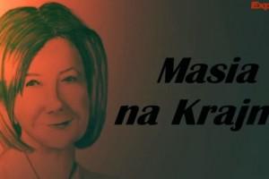 Rocznica urodzin Pierwszej Damy –  MASIA NA KRAJNIE Film dokumentalny (wideo)