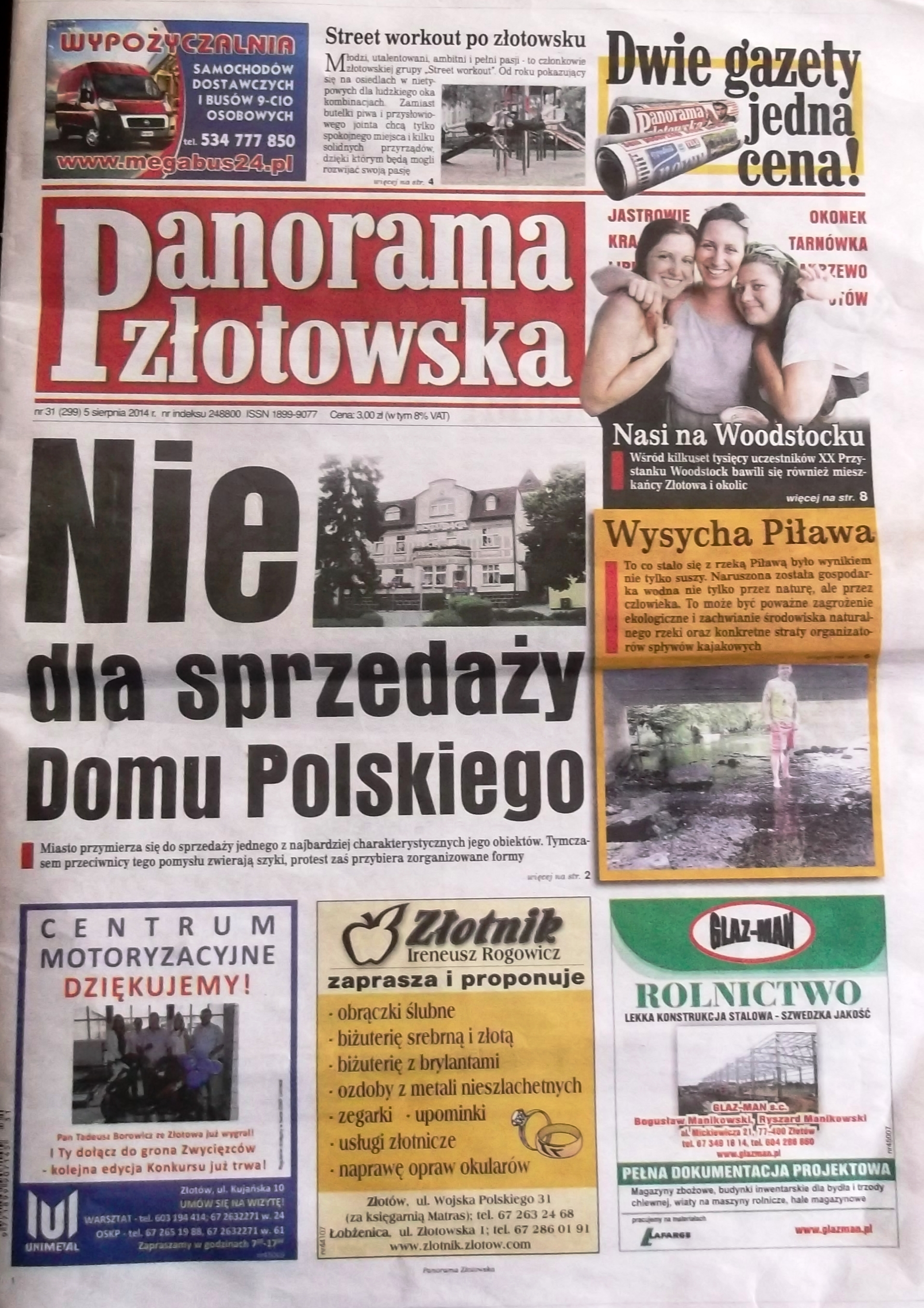 Krajenka_prasa (2)