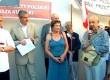 52 Miesięcznica Smoleńska w Krakowie – 10 sierpnia 2014r. (wideo)