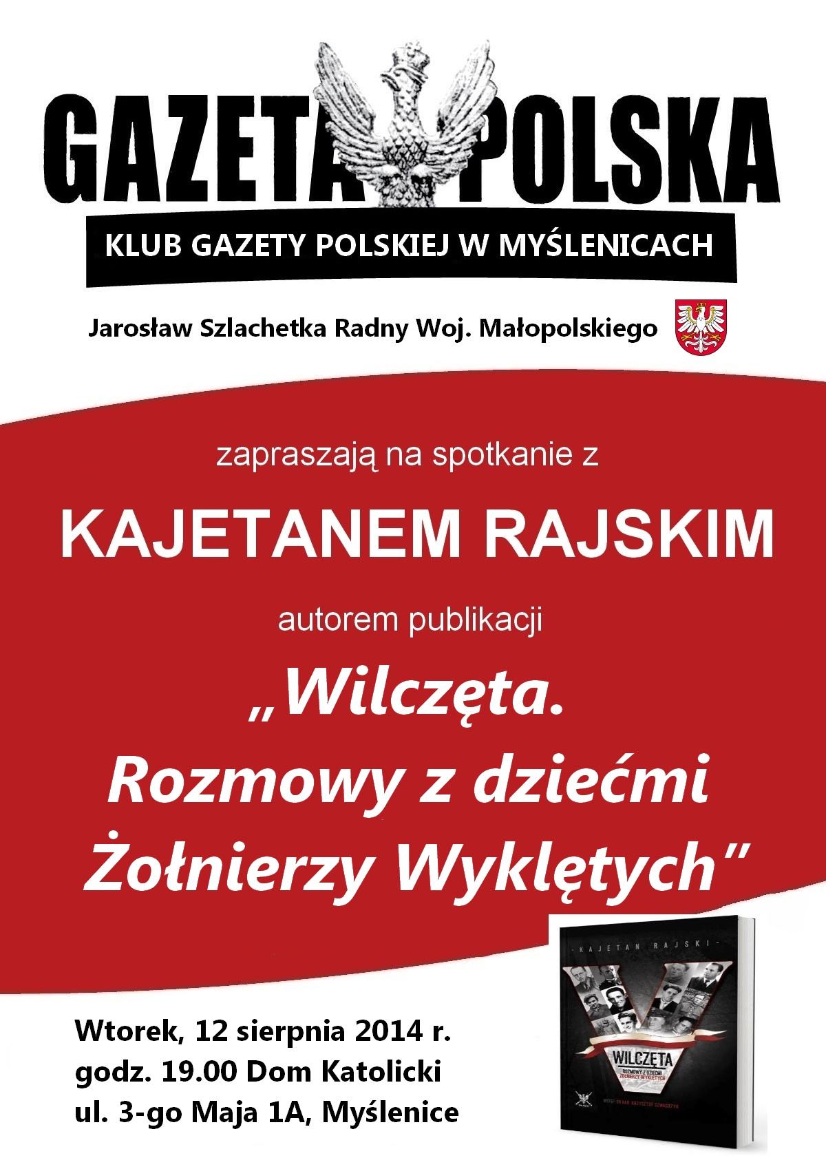 Myslenice_Rajski
