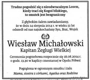 Opole_Nekrolog-300x267