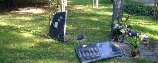 W Chrzanowie została zniszczona tablica upamiętniająca tragedię smoleńską!