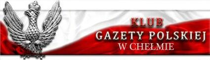 Chełm –  Msza św. w intencji Ojczyzny, 17 lipca