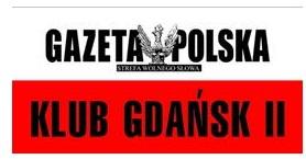Gdańsk II: wyjazd do Warszawy na 13 grudnia
