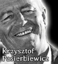 List em. nauczyciela akademickiego do prof. UJ Jana Hartmana