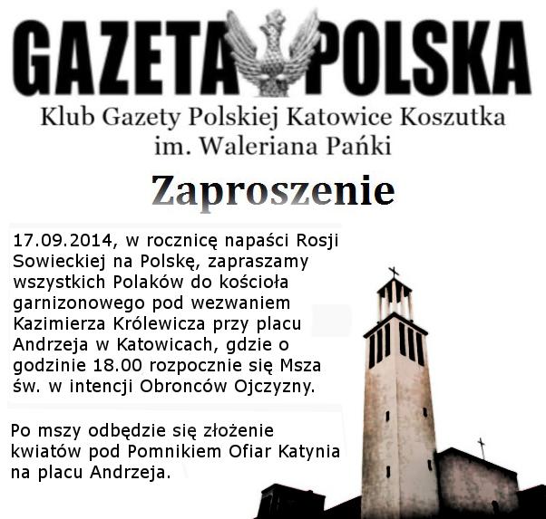 KatowiceK_17wrzesnia2014