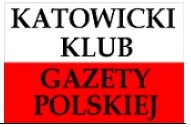 Katowice –  spotkanie z prof. Ziemowitem Miedzińskim, 9 października