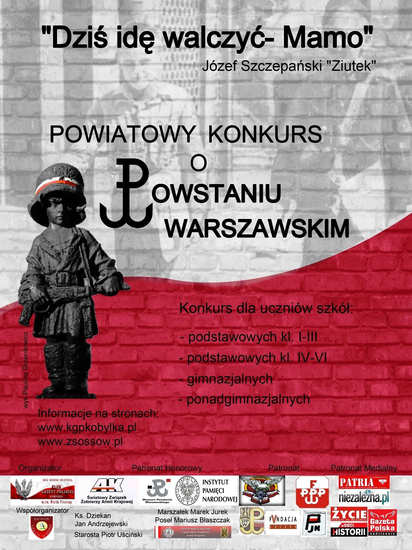 Kobyłka_konkurs