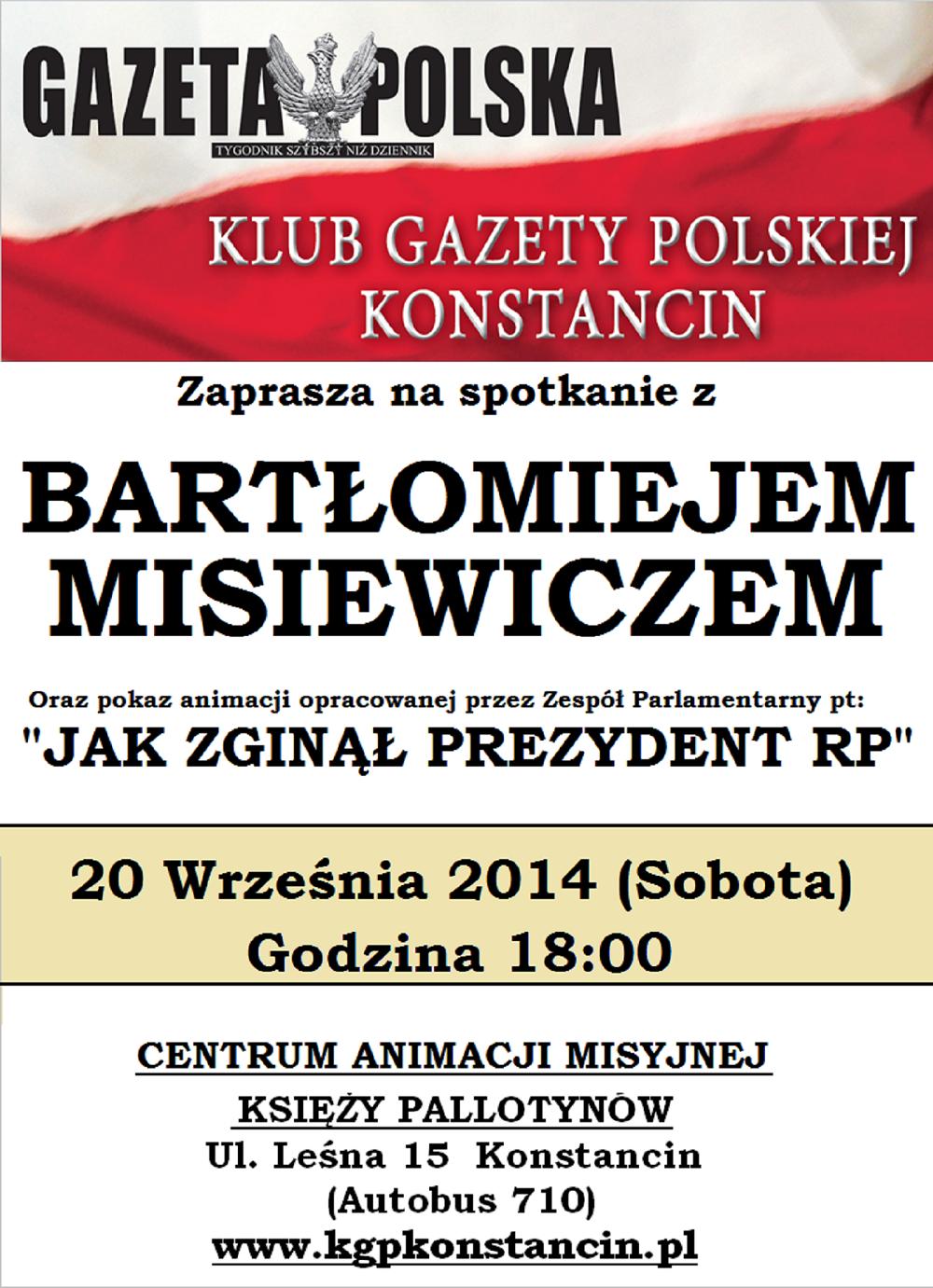 Konstancin_Misiewicz