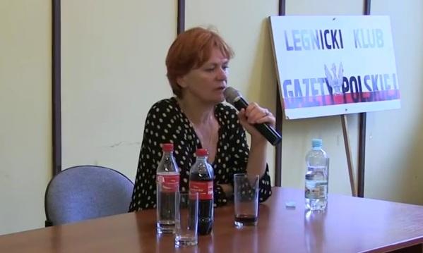 Legnica_Kania