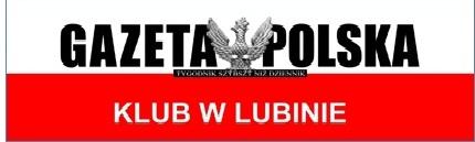 Lubin: Zaproszenie na spotkanie z Wojciechem Sumlińskim