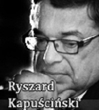 Ryszard_Kapuscinski_big