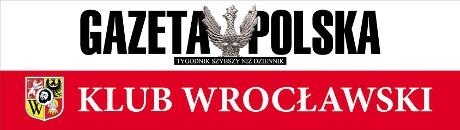 Wroclaw_logo