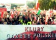 """[Tydzień w Klubach """"GP""""] Święto Niepodległości w Krakowie"""