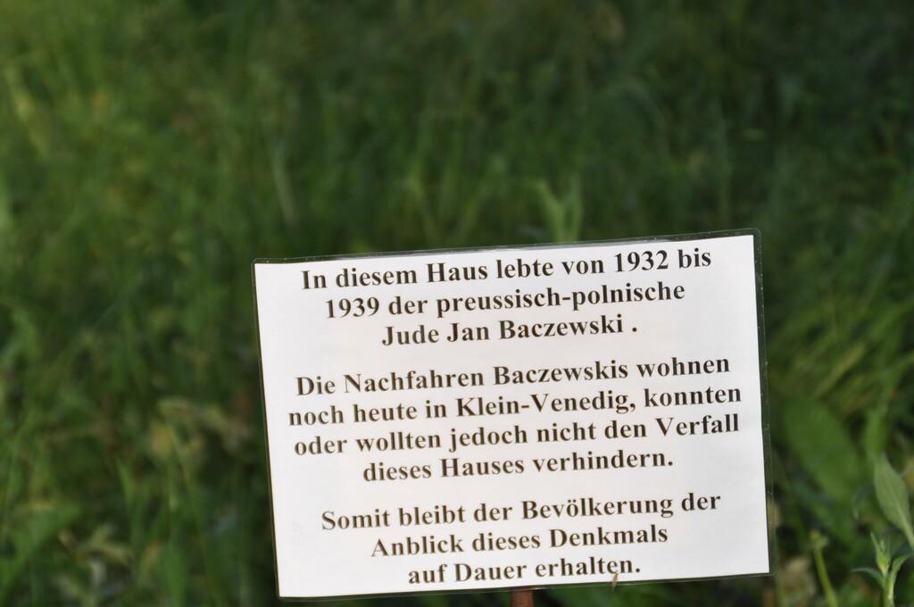 BerlinII_2014_10_23_6