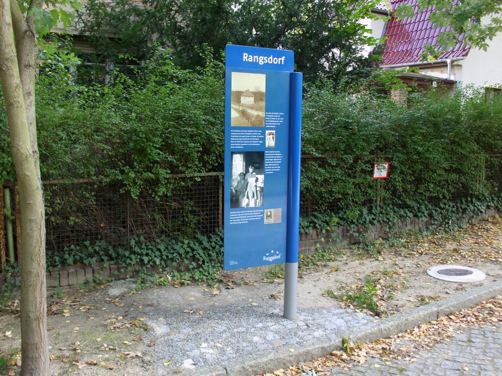BerlinII_2014_10_23_7