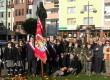 Uroczystości XXX rocznicy śmierci Ks. Jerzego Popiełuszki w Bytowie