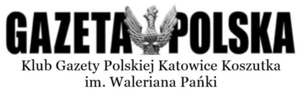 Klub GP Katowice – Koszutka- podsumowanie tygodnia (01.11-08.11)