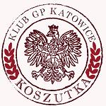 Klub Katowice – Koszutka- podsumowanie ostatnich dwóch tygodni