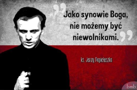 Kety_Popieluszko_small