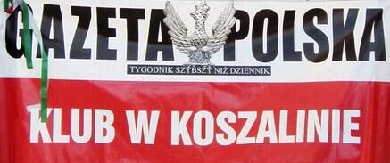 Koszalin_logo