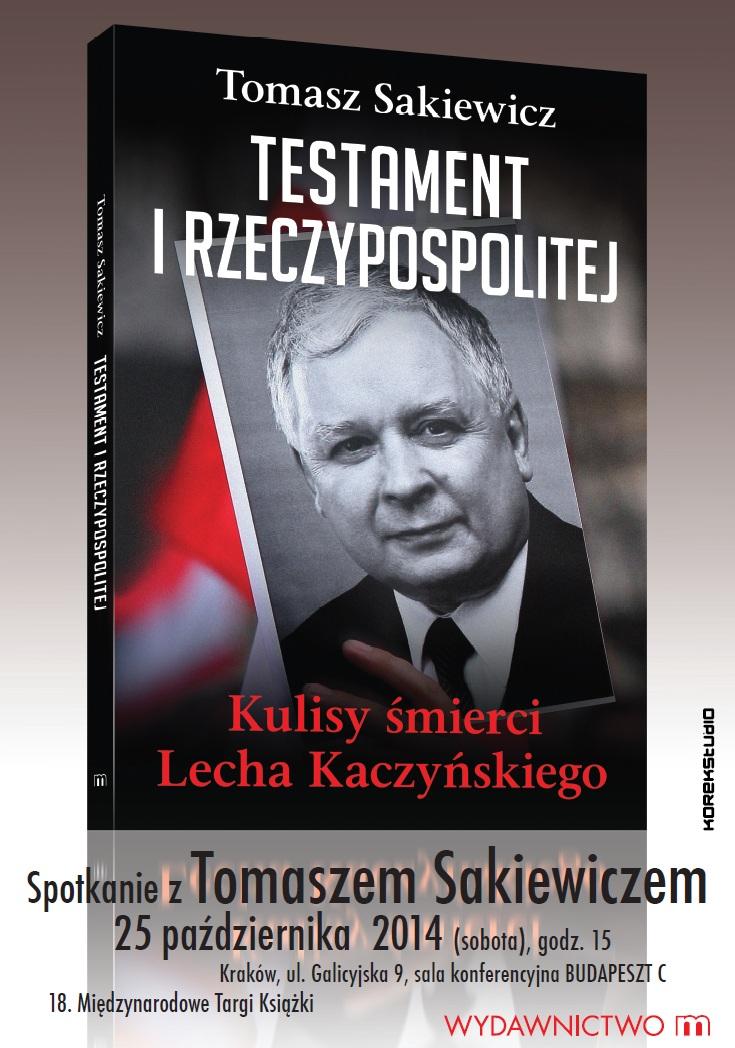 Krakow_Sakiewicz