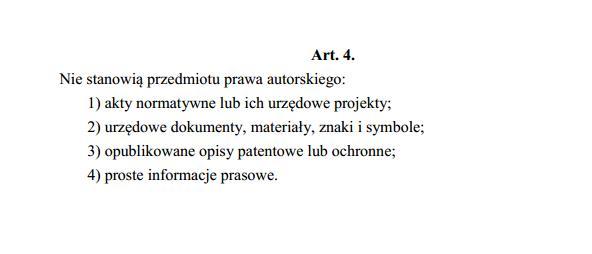 Krakow_ustawa