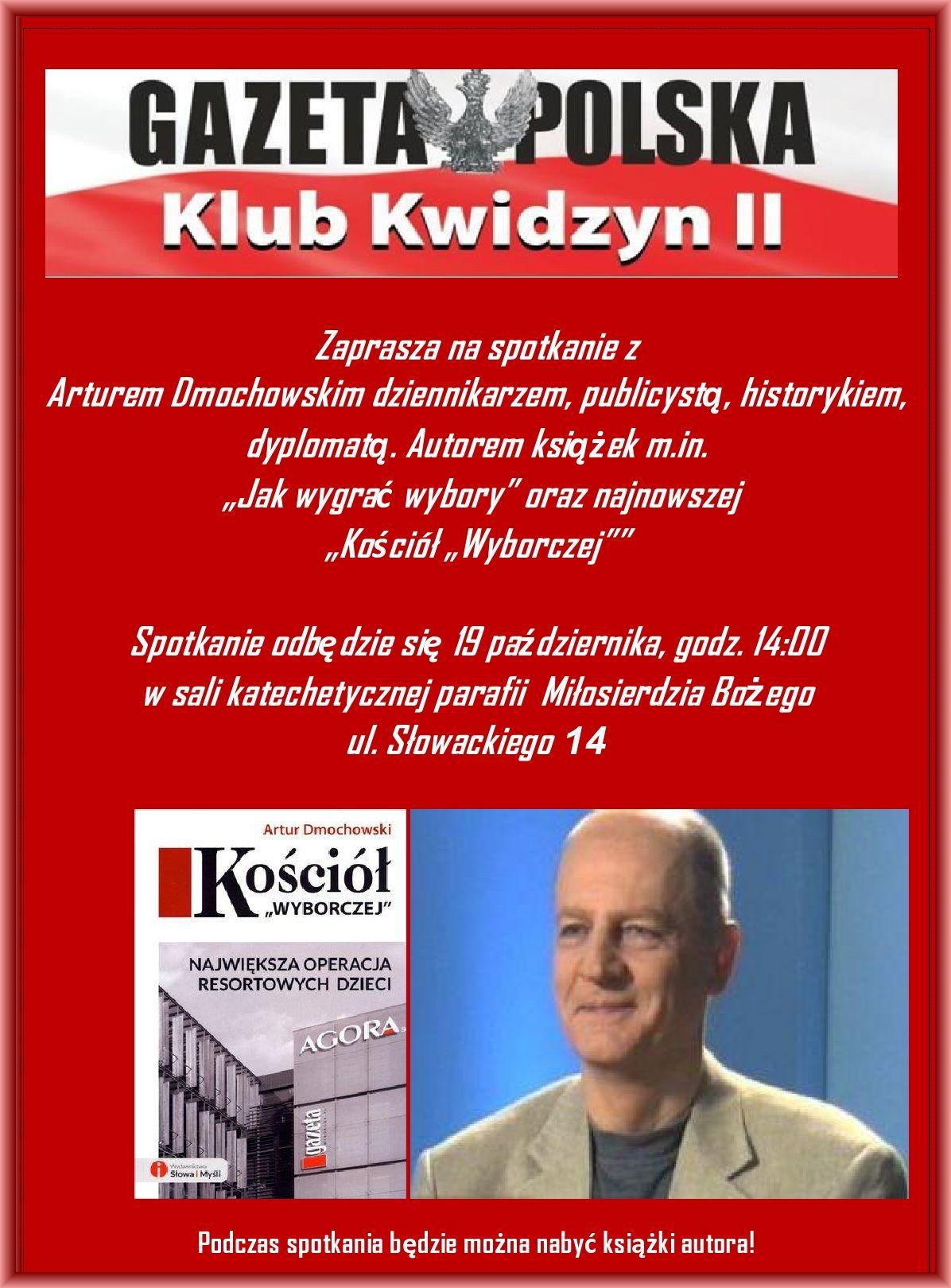 KwidzynII_Dmochowski