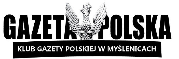 Myślenice – spotkanie  z Wicemarszałkiem Sejmu Ryszardem Terleckim, 1 grudnia