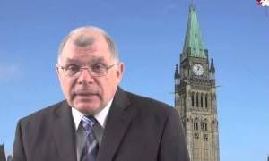 Ottawa – III Konferencja Smoleńska – Prezentacja dr inż. Bogdana Gajewskiego (wideo)