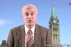 Ottawa – III Konferencja Smoleńska – Prezentacja prof. Andreasa Wielgosza z Ottawy, Kanada (wideo)