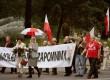 Poznań – Uczyniliśmy wielki krok – 10.10.2014 r.