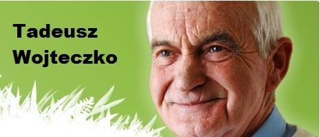 Tarnobrzeg – Tadeusz Wojteczko został uhonorowany medalem Sigillum Civis Virtuti