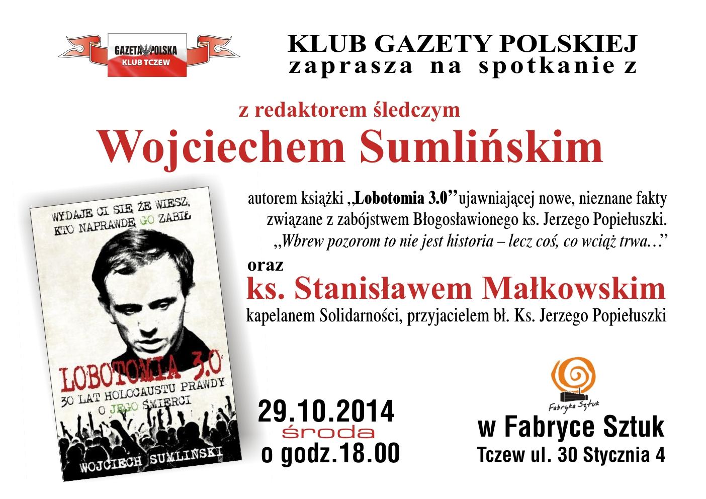 Tczew_Malkowski Sumlinski