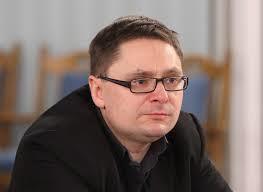Tarnów: spotkanie z Tomaszem Terlikowskim, 2 kwietnia