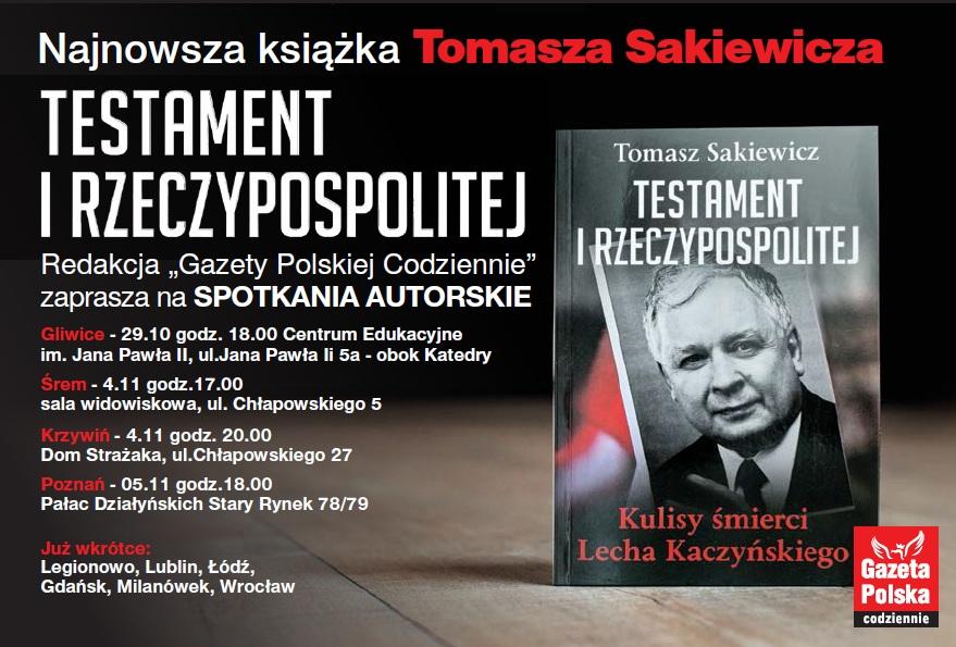 Testament_Sakiewicz