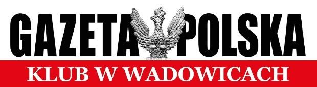 """Wadowice – spotkanie z prof. Krzysztofem Szczerskim nt. """"Konflikt na Ukrainie a bezpieczeństwo Polski"""", 13 października"""